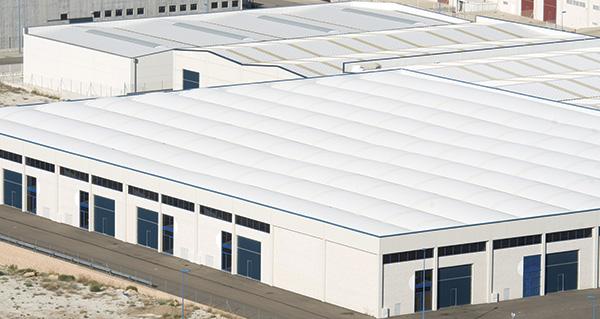 Qualiroof APT Roofing
