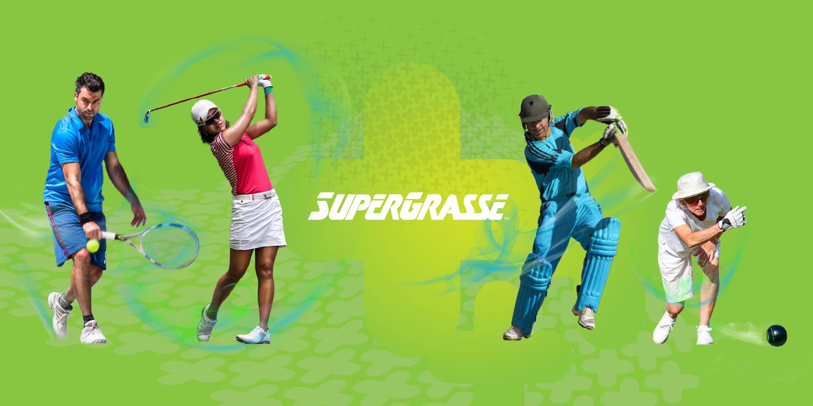 APT Supergrasse Brand