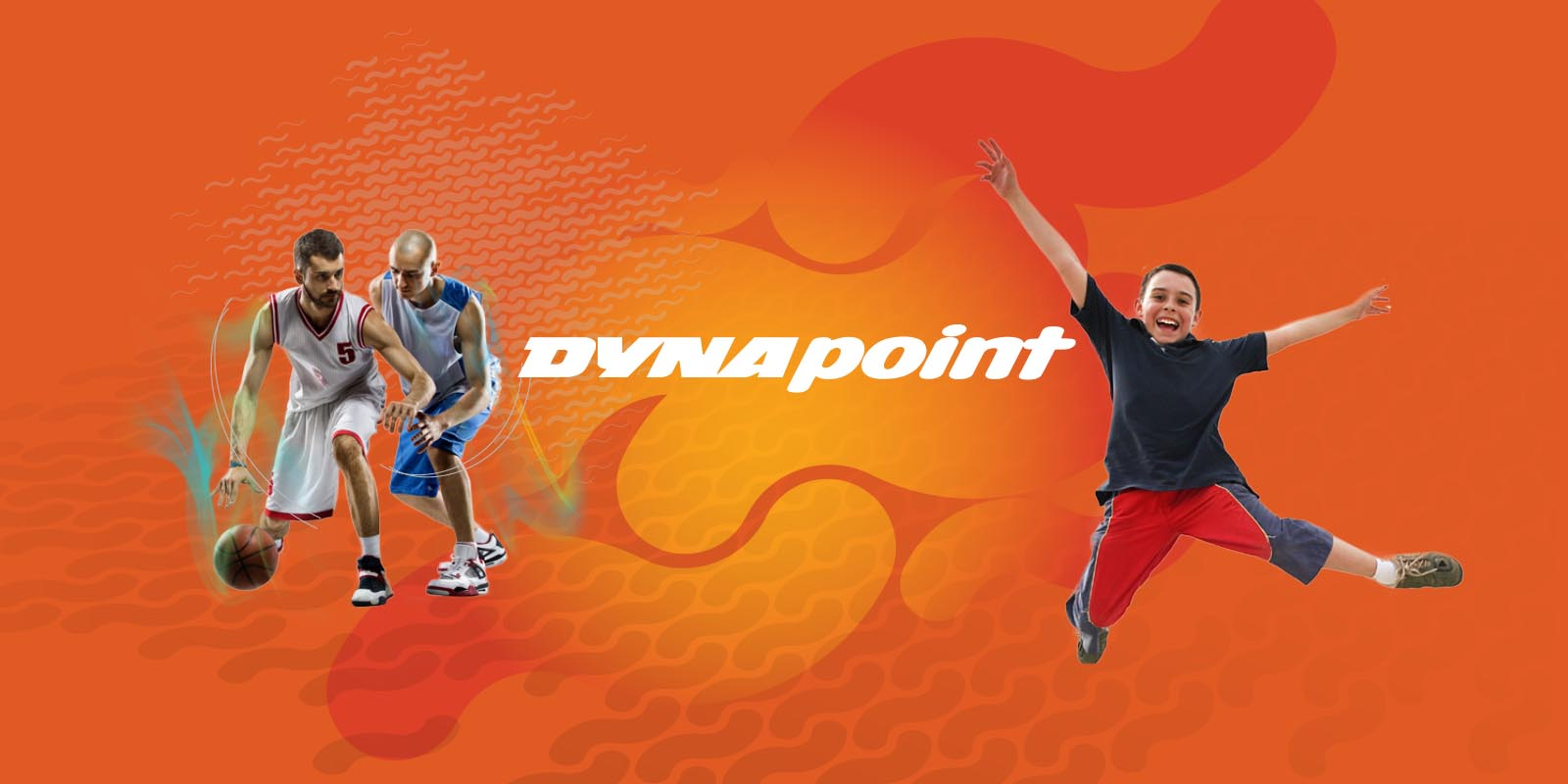 APT Dynapoint Brand