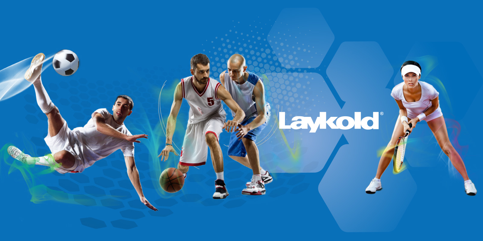 Layhold