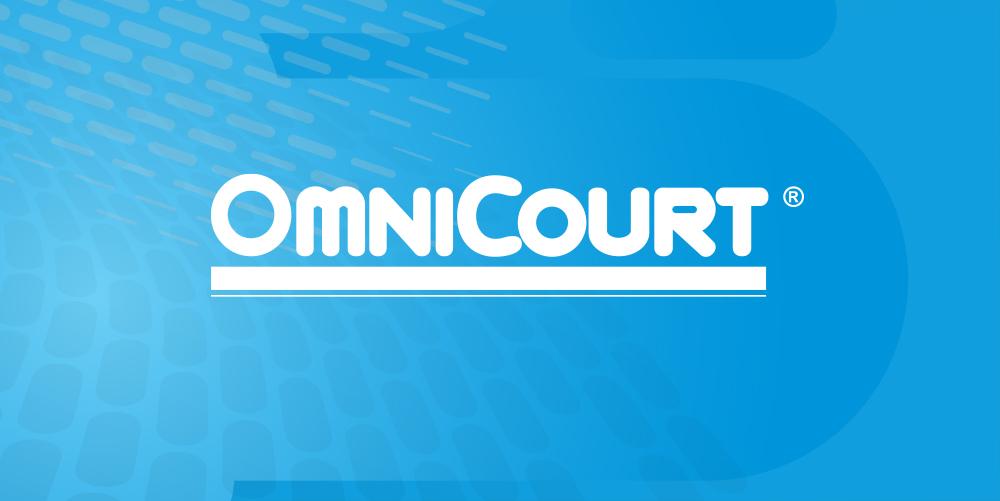APT OmniCourt Brand