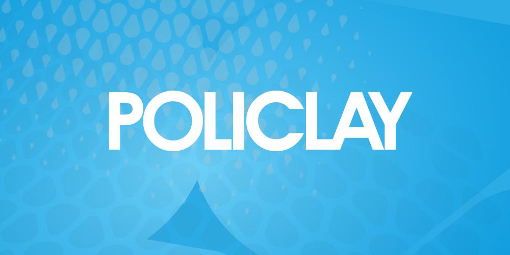 APT Policlay Brand
