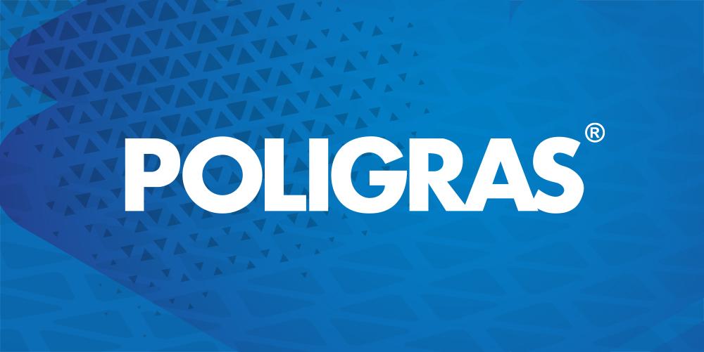 APT Poligras Brand