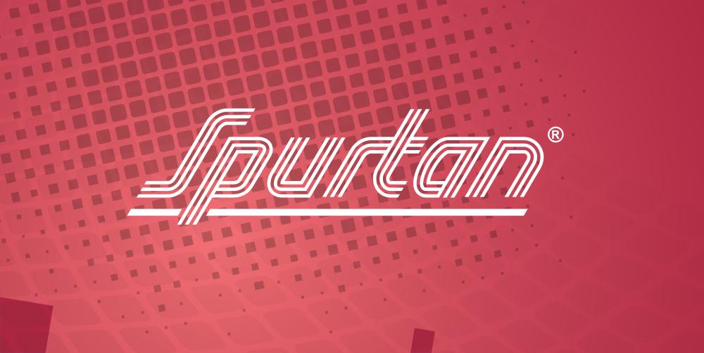 APT Spurtan Brand