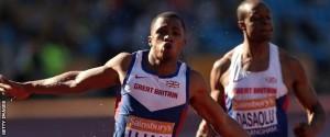 Brit's IAAF Worlds_ujah