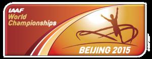 IAAF Worlds