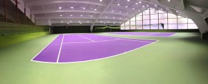 Laykold Masters - Hamburger Tennis Verband e.V.1