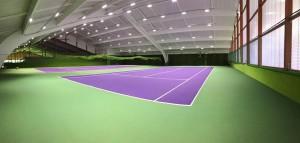 Laykold Masters - Hamburger Tennis Verband e.V.2