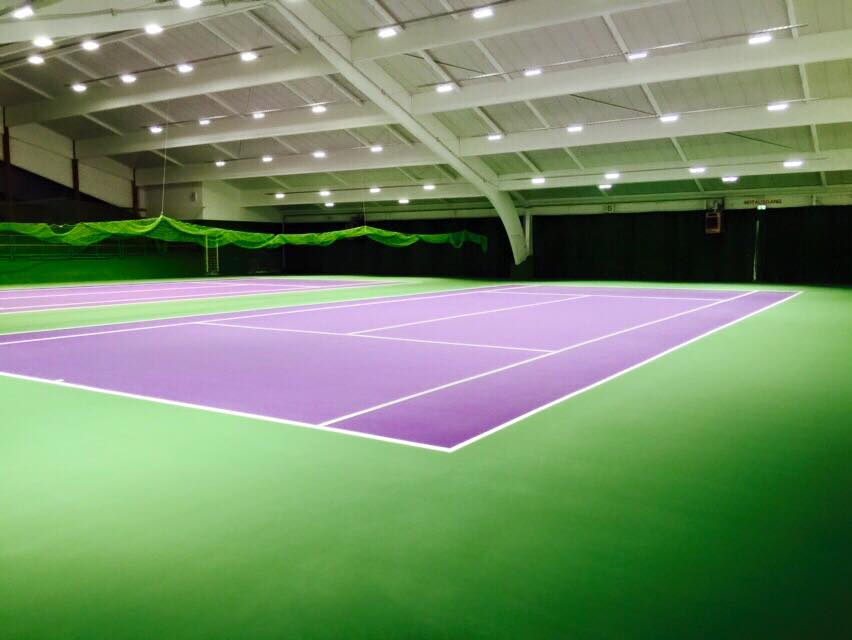 hamburg tennis