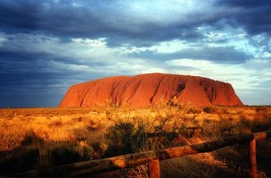 ayers-rock-pictures-3