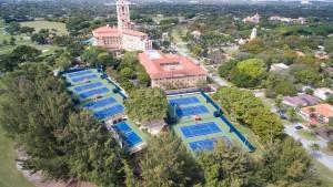 Biltmore Tennis Laykold 1