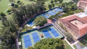 Biltmore Tennis Laykold 2