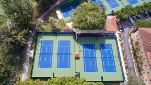 Biltmore Tennis Laykold 3