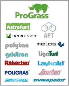 prograss-acquisition