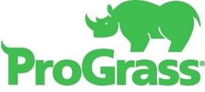 prograsslogo_green_rhino-small-cropped