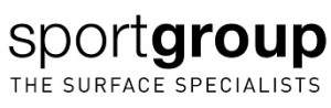 sportgroup_logo-small-cropped