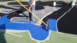 nike-kaws-court-nyc-laykold-masters-gel-installation-13