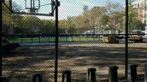 nike-kaws-court-nyc-laykold-masters-gel-installation-2