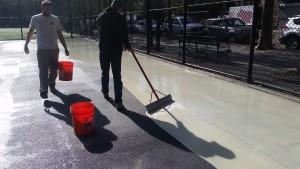 nike-kaws-court-nyc-laykold-masters-gel-installation-6