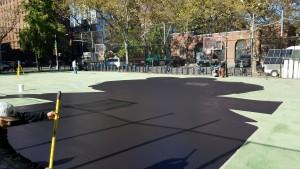 nike-kaws-court-nyc-laykold-masters-gel-installation-9