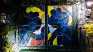 nike-stanton-street-courts-by-kaws-2