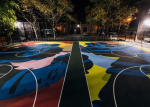 nike-stanton-street-courts-by-kaws-6