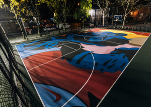 nike-stanton-street-courts-by-kaws-7