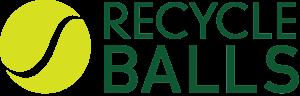 RecycleBalls