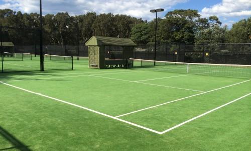 16_Polytan_Tennis_Image 01