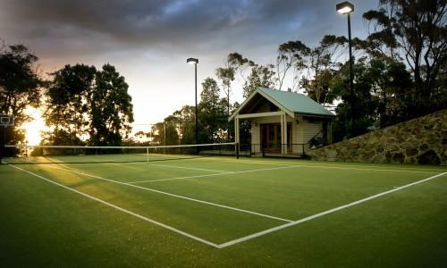 17_KMc_Tennis_Image 03
