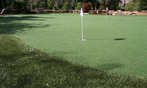 19_NuTurf_Golf