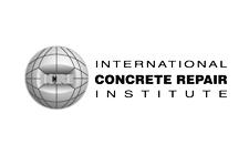 International Concrete Repair Institute