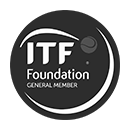 ITF Court Pace 2 Classified