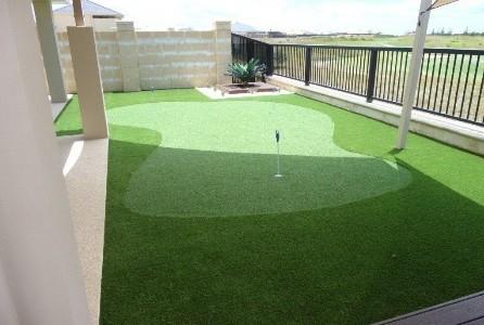 Golf_Image_02